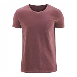 T-paita |viininpunainen|...
