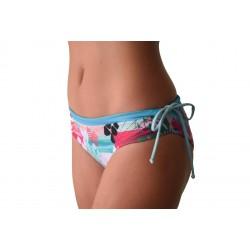 Bikinien alaosa - Summer...