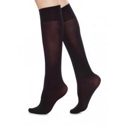 Ingrid Premium Knee-highs |...