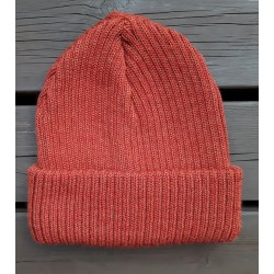 Cousteau- woolly hat  ...