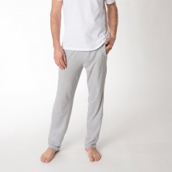 Casual trousers | organic...
