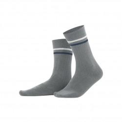 Floyd socks |Grey| organic...