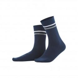 Floyd socks |Blue| organic...