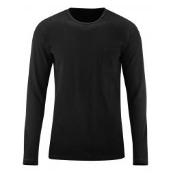 Long-sleeved shirt |...