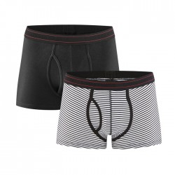 2-pack: Apollo boxers,...