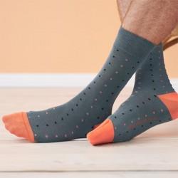 Gero-sukat 2-pack|oranssi|...