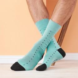 Gero-sukat 2-pack|turkoosi|...
