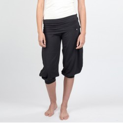 Relaxy pants |hemp|Up Rise...