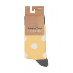 Dot -sukat | luomupuuvilla...