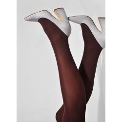Olivia sukkahousut 60 den |...
