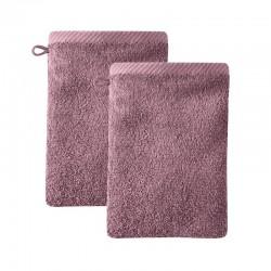 2-pack Washing gloves -...