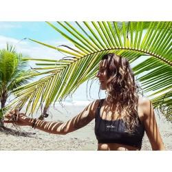 Bikinien yläosa |Pura Vida...