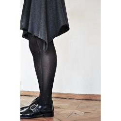 Filippa Dots sukkahousut 50...