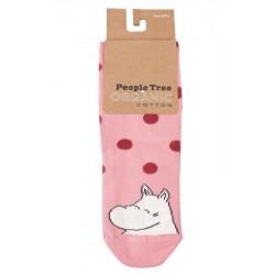 Moomin socks in...