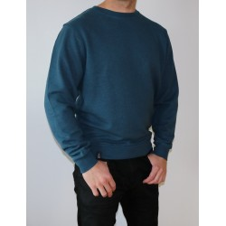 Sweet Man Hemp-sweater...