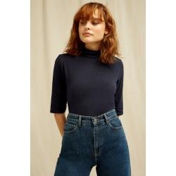 Cecily Turtleneck-paita...