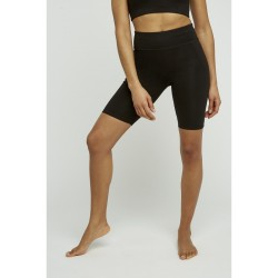 Cycling shorts in black...