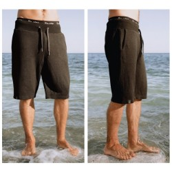 Flow hemp shorts | Up Rise...