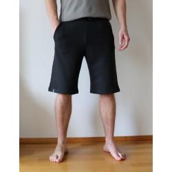 Flow hemp shorts | Up Rise...
