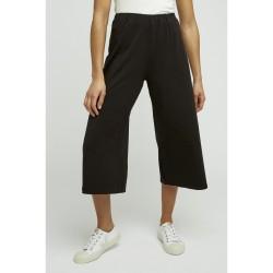 Chandre trousers in black...