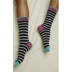 Raita-sukat | luomupuuvilla...