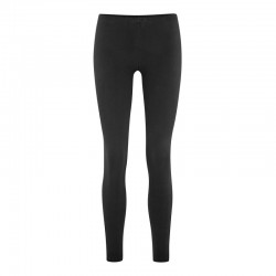 Warm Leggings |organic...