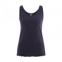 Hermine-top |wool & tencel|...