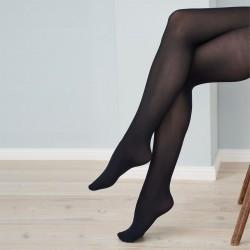 Franziska-sukkahousut,...