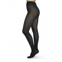 Agnes Houndstooth tights 60...