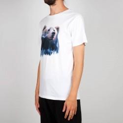 Forest Bear T-paita...