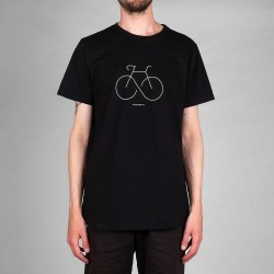 Biketernity T-shirt...