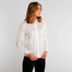Dorothea shirt in white...
