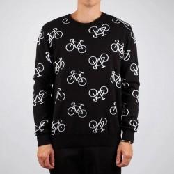 Mora Bike Sweater |organic...