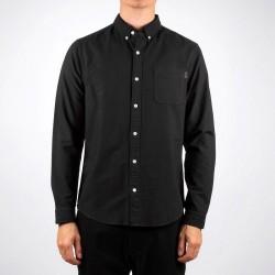 Varberg Oxford Shirt in...