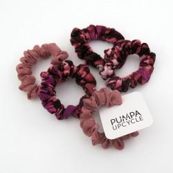Small scrunchie | Pumpa...
