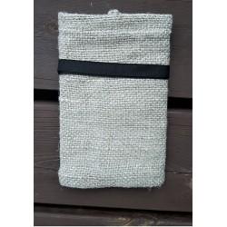 Reusable Soap pouch,...