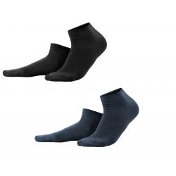 Men's Sneaker socks |...
