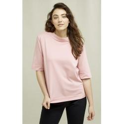 Claire Boxy-paita, roosa |...