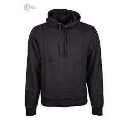 Lucas hemp hoodie | Up Rise...