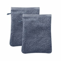 2-pack Washing gloves in...