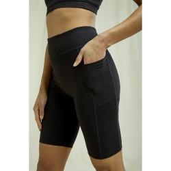 Pocket Cycling shorts...