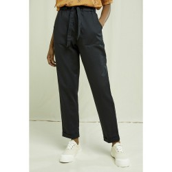 Tinsley trousers |organic...