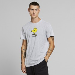 Snoopy Woodstock T-paita...