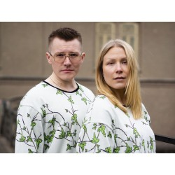 Köynös-paita...