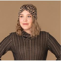 Katukissa-headband in...