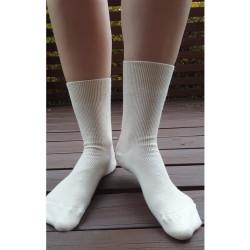 Lämpimät sukat|villa &...