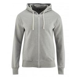 Hoodie jacket |organic...