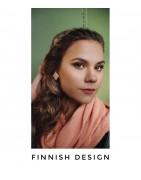 Ekohelsinki - Finnish design