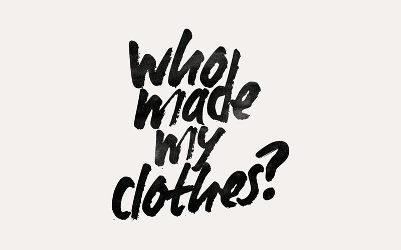 who-made
