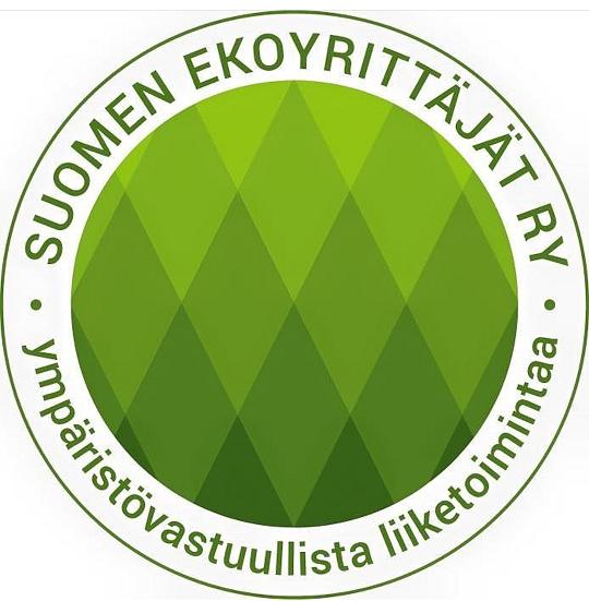 SEY-logo